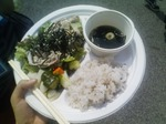 080809ssosaka_lunch.jpg