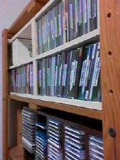 CD Shelf 02.jpg