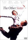 The Other Sister.jpg